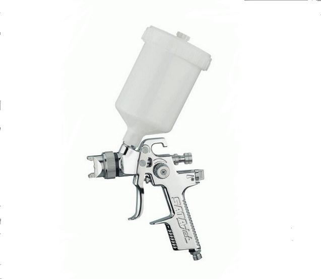 Paint Spray Gun for Paint Shop