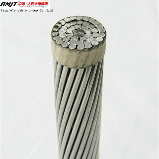 Aluminium Conductor Steel Reinforced ACSR Conductor