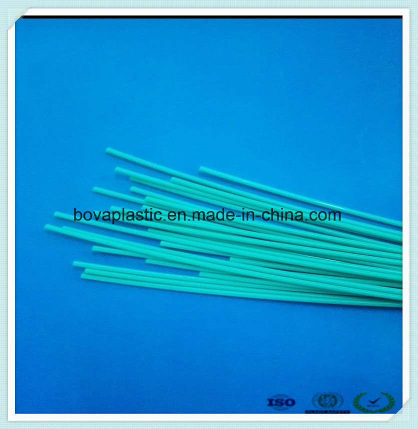 Disposable Nylon Triple Lumens Medical Transport Catheter