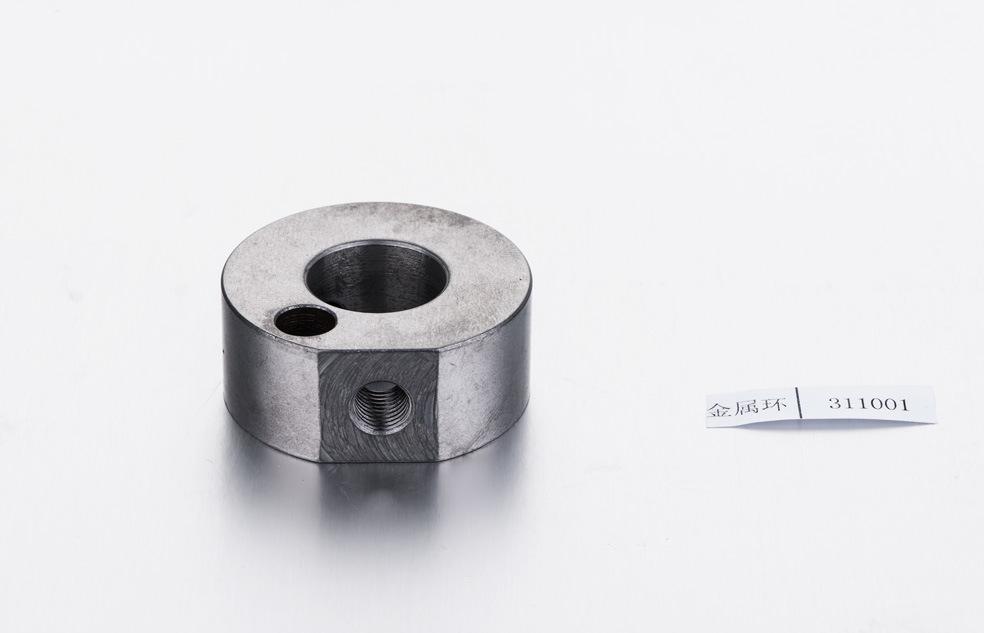 Piston Cooling Nozzle Parts