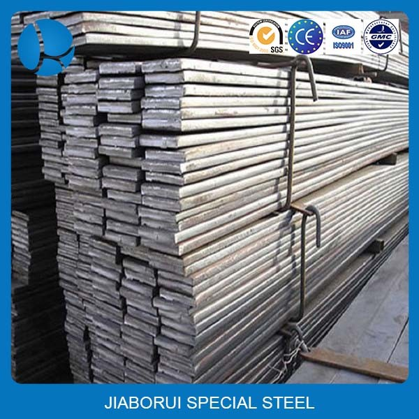 Hot Rolled Stainless Steel Flat Bar 304 316 304L 316L