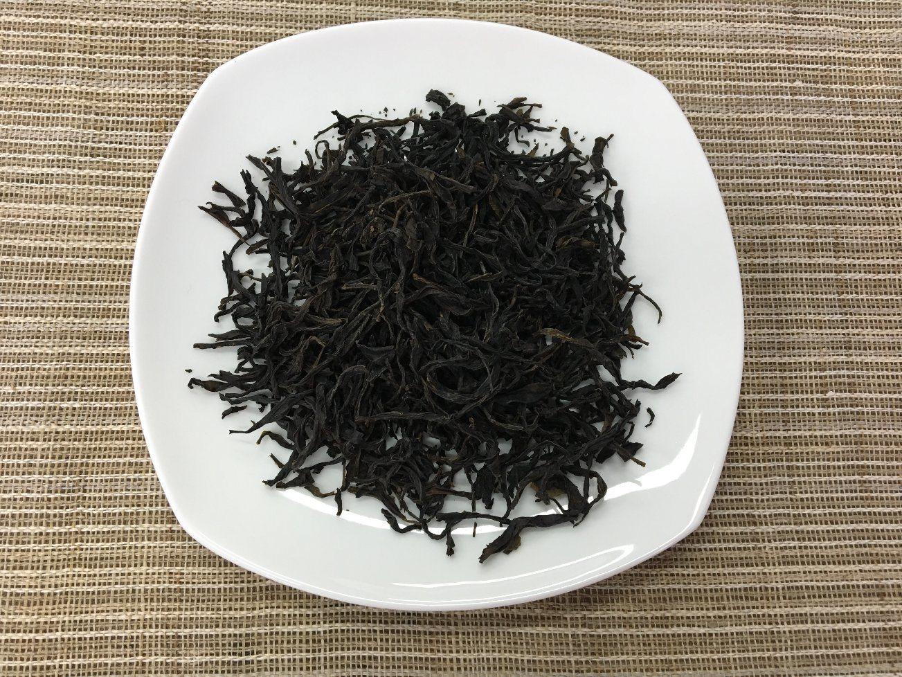 China Tea Mi LAN Phenix Dan Cong Chinese Oolong Tea