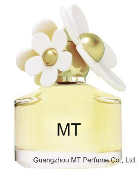 Mt Designer Perfume with Brand Fragrance Oil in 1-1 Quality