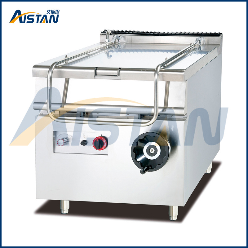 Gh980 Chinese Manufacturer of Catering Equipment