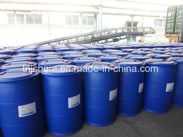 Sugar Substitute Sorbitol 70% Solution CAS 50-70-4