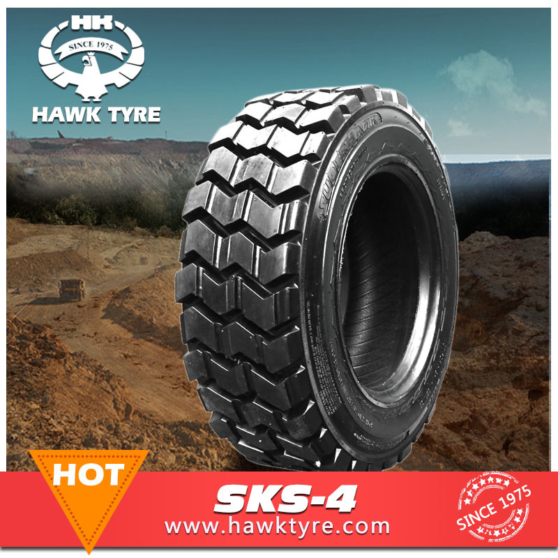 OTR Tire 23.5r25 OTR with High Quality Shgr-V1 2 Stars