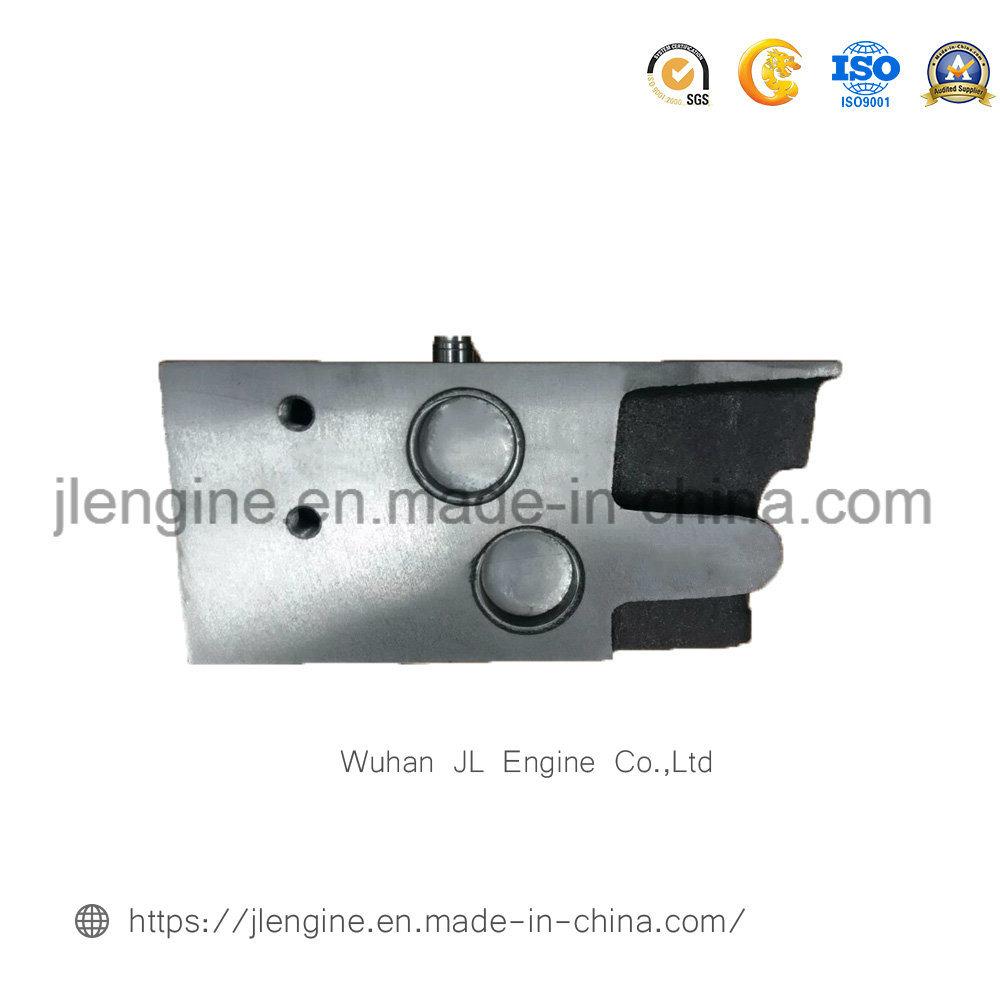 Om 366 Cylinder Head Bare Cylinder for Diesel Engine Spare Part