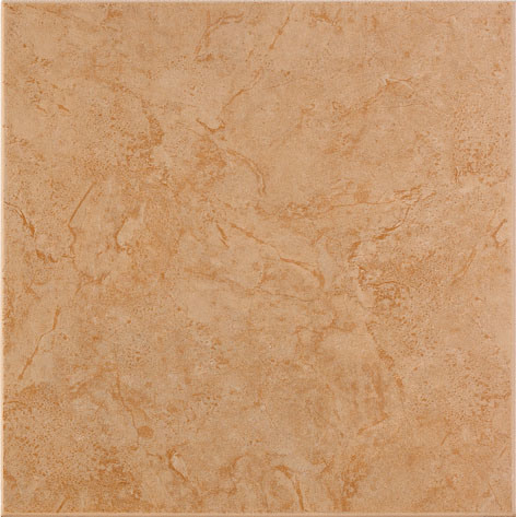 400X400 Kitchen Glazed Ceramic Floor Tile