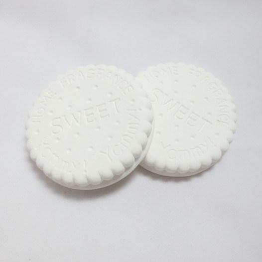 Fragrance Ceramic Disc