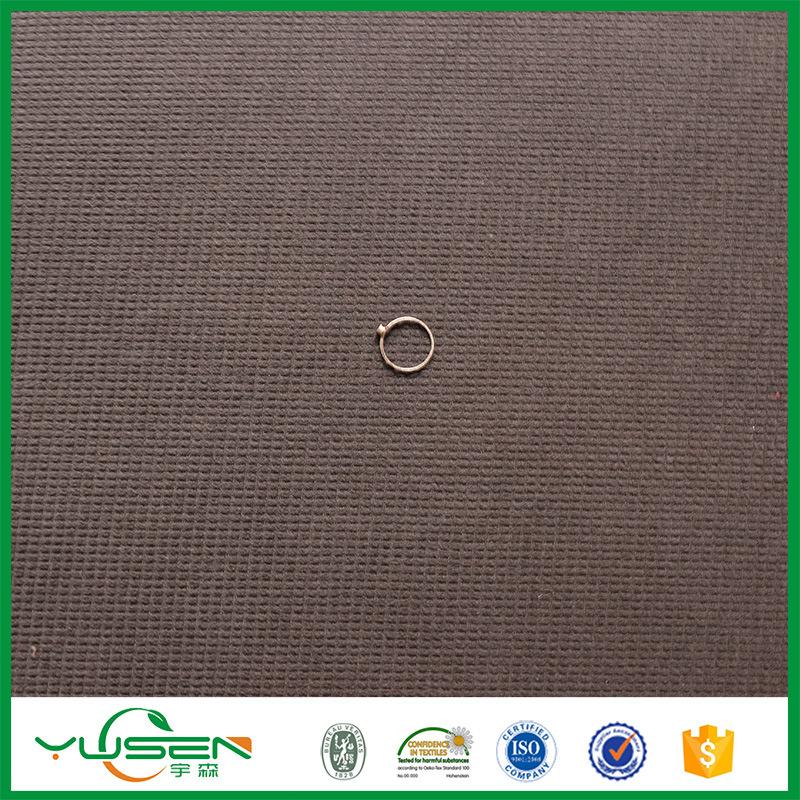 Anti-Static Feature and Polar Fleece Type Cheap Polar Fleece Fabric