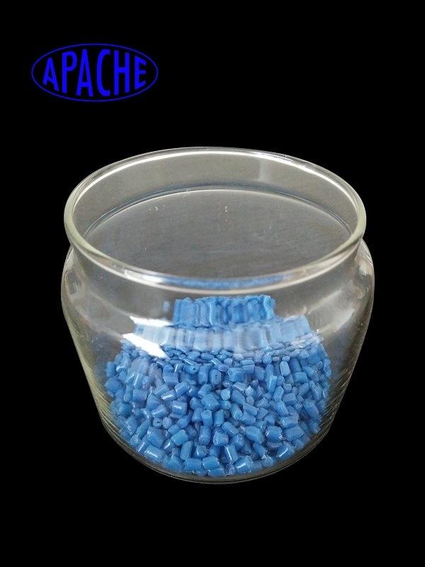 PA6 Granules Flame Retardant Glass Fiber 30% for Engineering Plastics