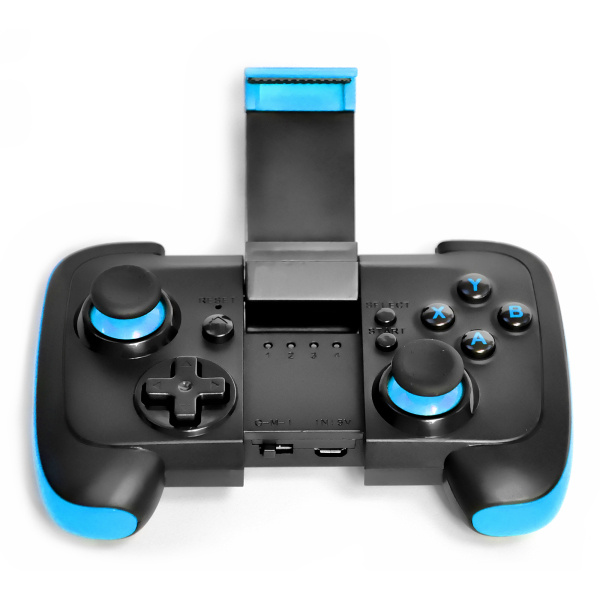 2016 Newest Android Mobile Gamepad Support Vr Box
