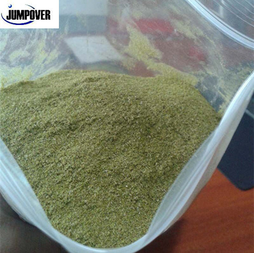High Quality Seaweed Powder Feed Additive Kelp Meal