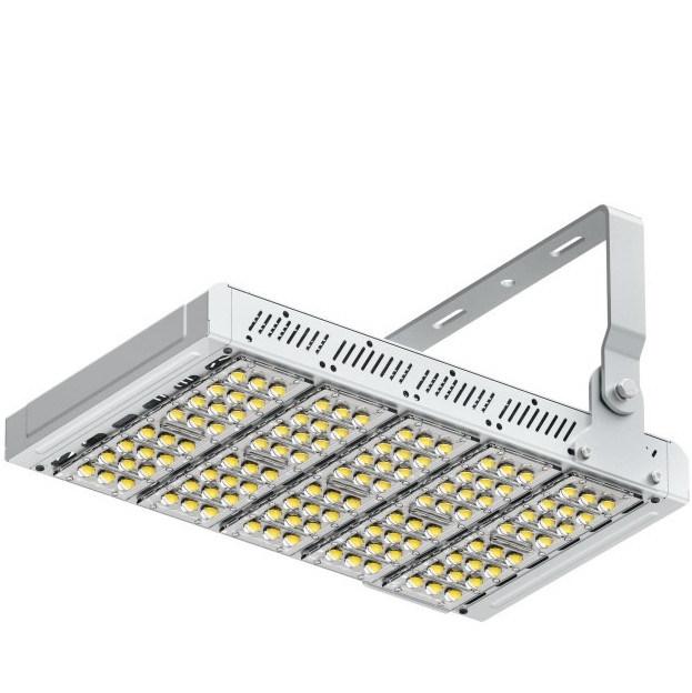 150W Module Design High Power LED Tunnel Lamp IP65