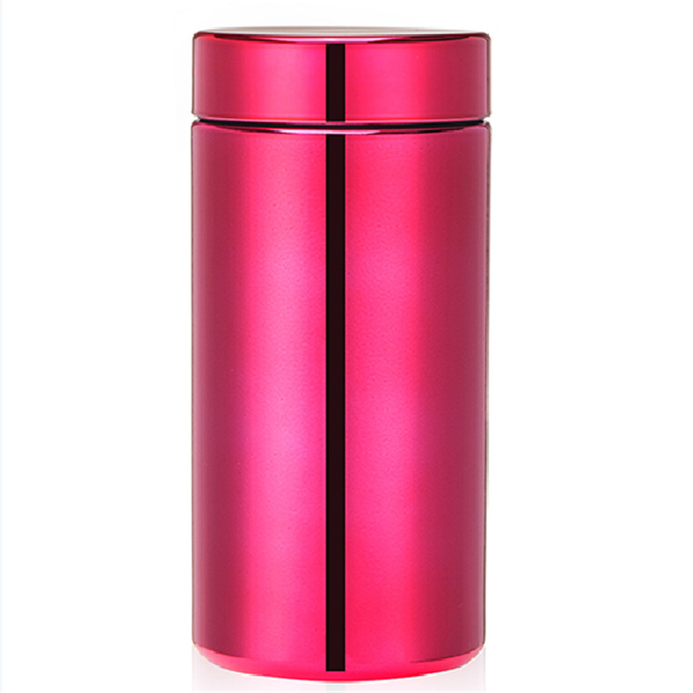 70oz Metalized Fashionable Package for Nutrition