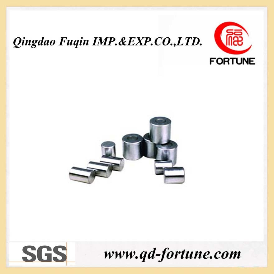 Needle Roller; Roller Pin Motor Grader Spare Parts