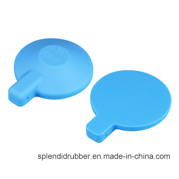 FDA Approved Silicone Rubber Products