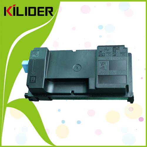 China Wholesale Printer Consumables Compatible for Kyocera Tk-7300 Toner Cartridge