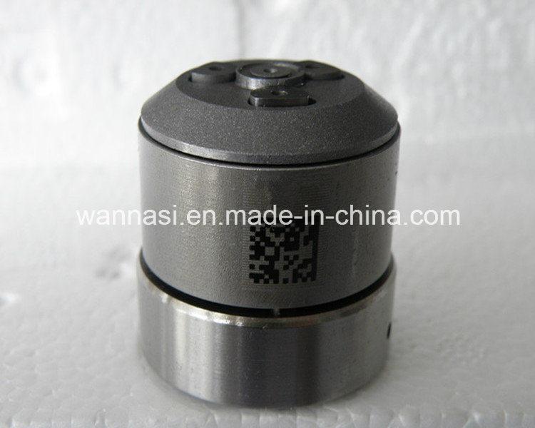 Diesel Fuel Injector Common Rail Parts Delphi Actuator 7206-0379