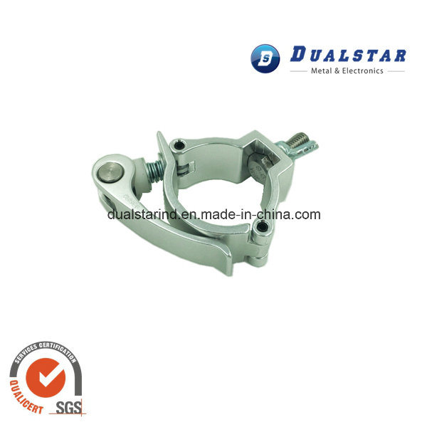 OEM Metal Assembly Product for bicycle