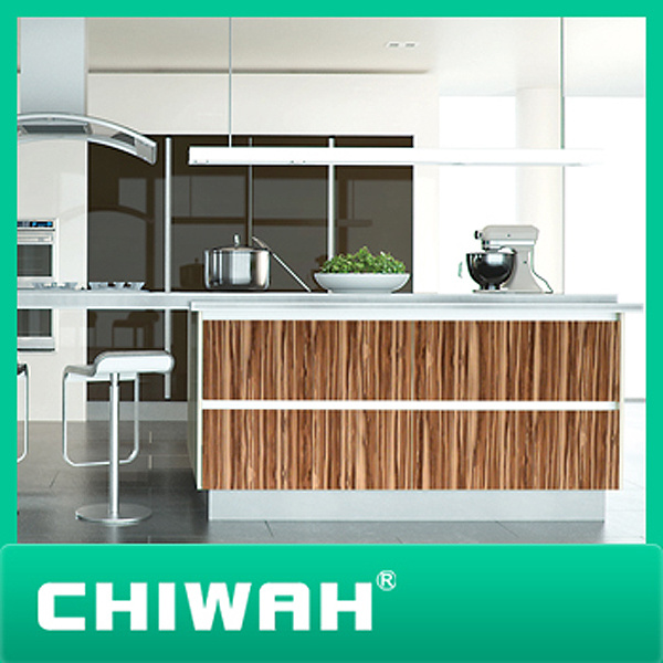 High Quality Kitchen Cabinet Units