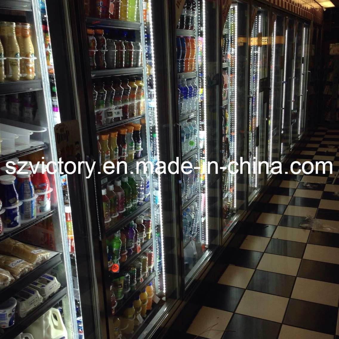 V Shape Tubes T8 LED Freezer Light LED Cooler Light