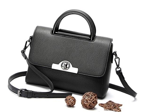 Dz031. New Designer Handbags Fashion Bag Lady Bag Woman Bag