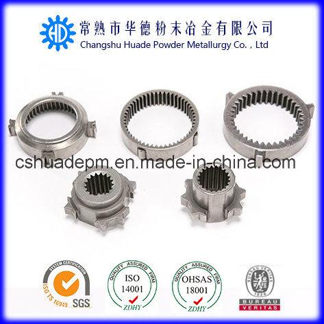 Iron Bushing for Motor Generator