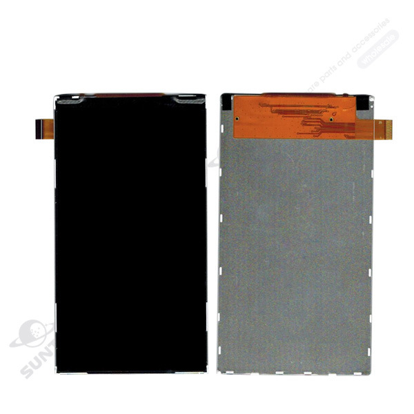 Original Cell Phone LCD for Alcatel 5036 Display Wholesale Price