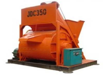 Construction Machinery Zcjk Concrete Block Making Machine