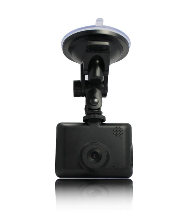 Novatek HD720p Car Camera Video Recorder