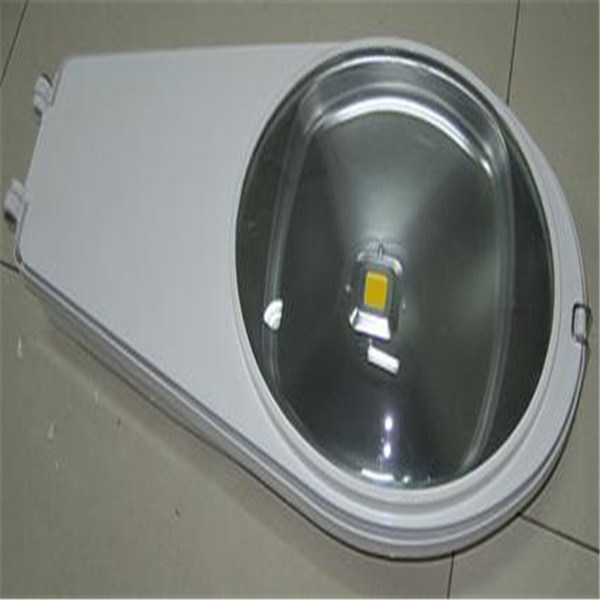 8m 40W Solar LED Light with 5 Years Warranty