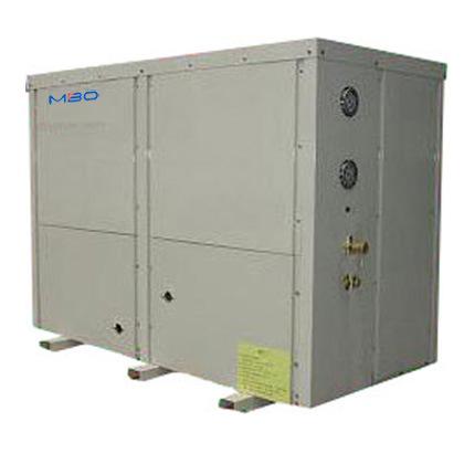 41~52kw Water Source Heat Pump