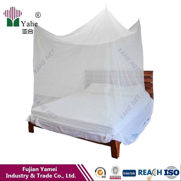 Rectangular Mosquito Net (three door/four door)