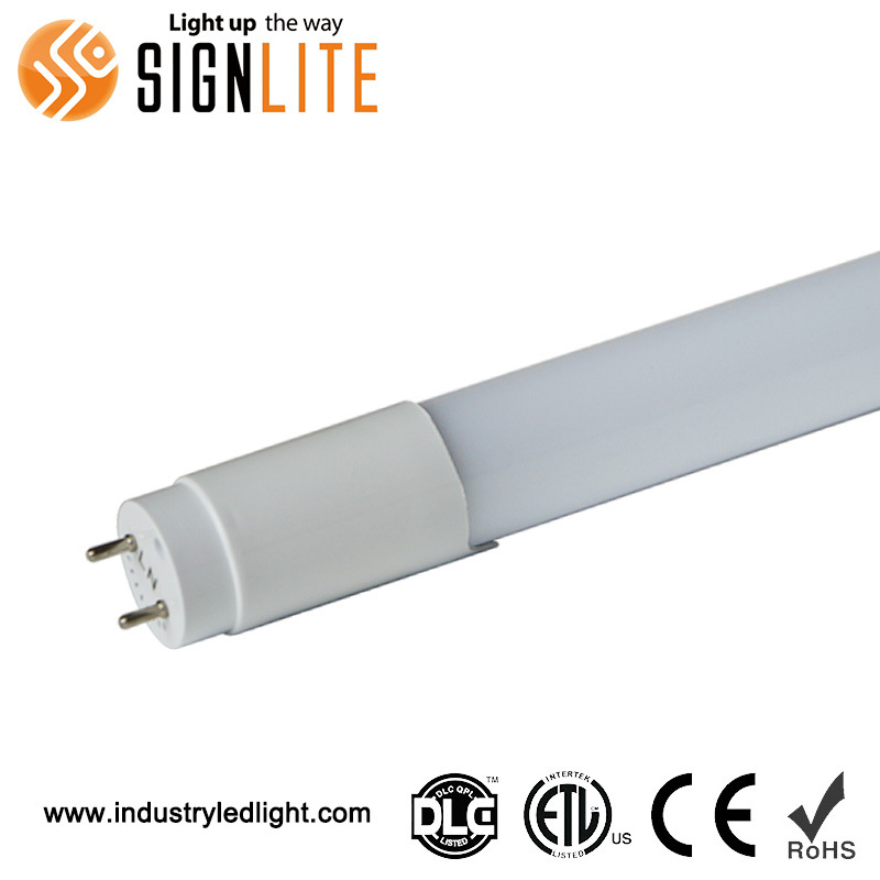 TUV Cost-Effective 2400lm 22W 5ft T8 LED Tube Light