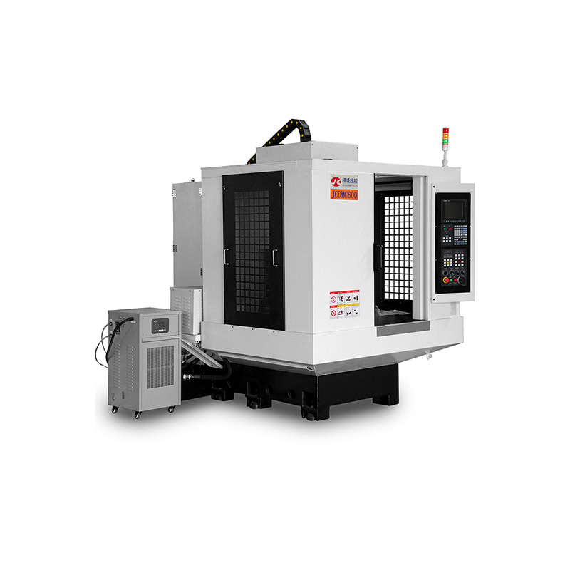 CNC Drilling Machning Center with High Velocity / Drilling and Tapping Machine / High Speed Drilling Machining Center