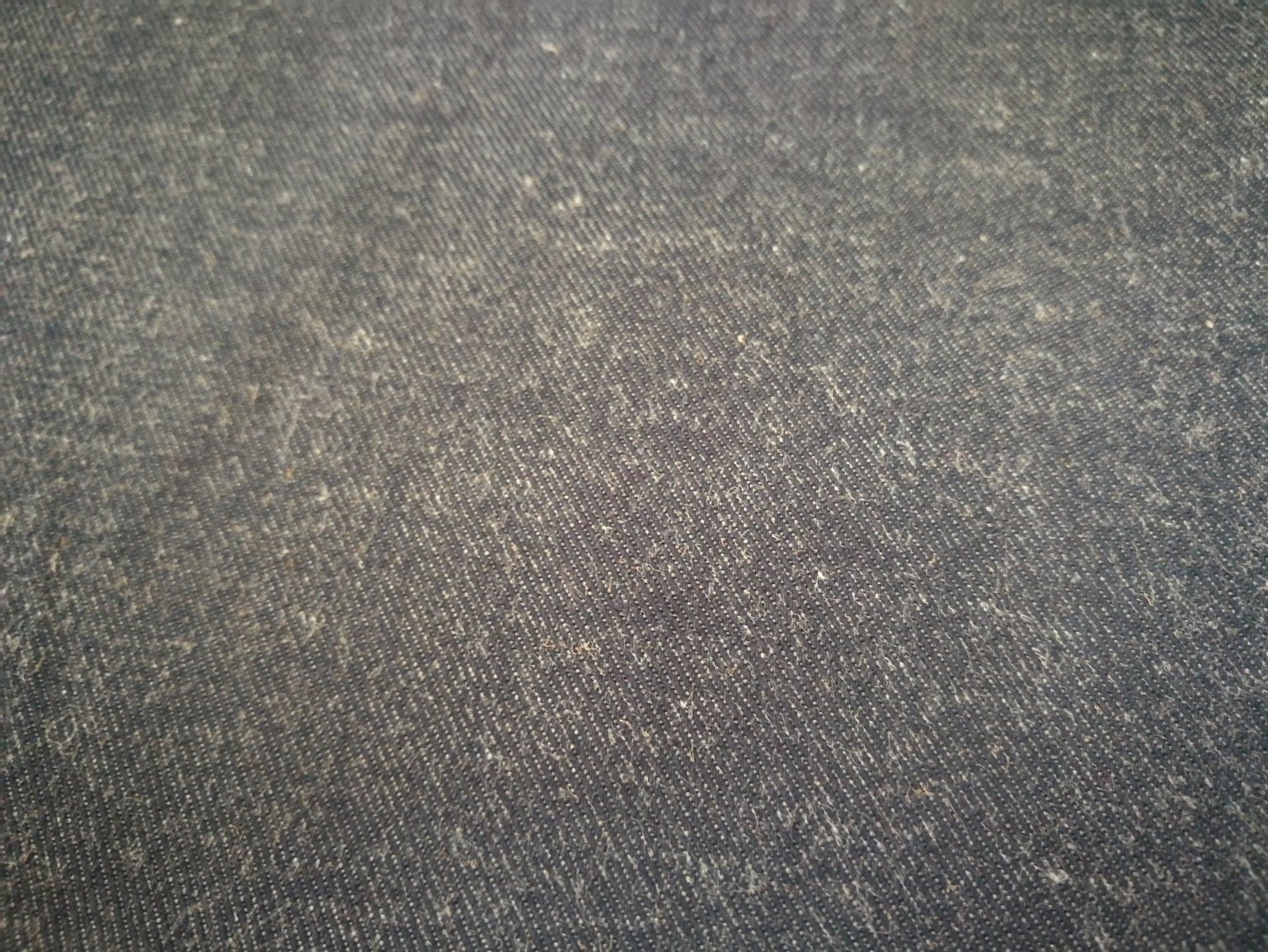 Swt 008 Silver Fiber Chambary Fabric