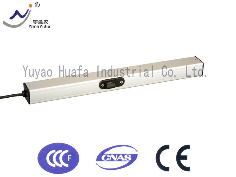 Electric (Standard) Window Actuator and Window Opener