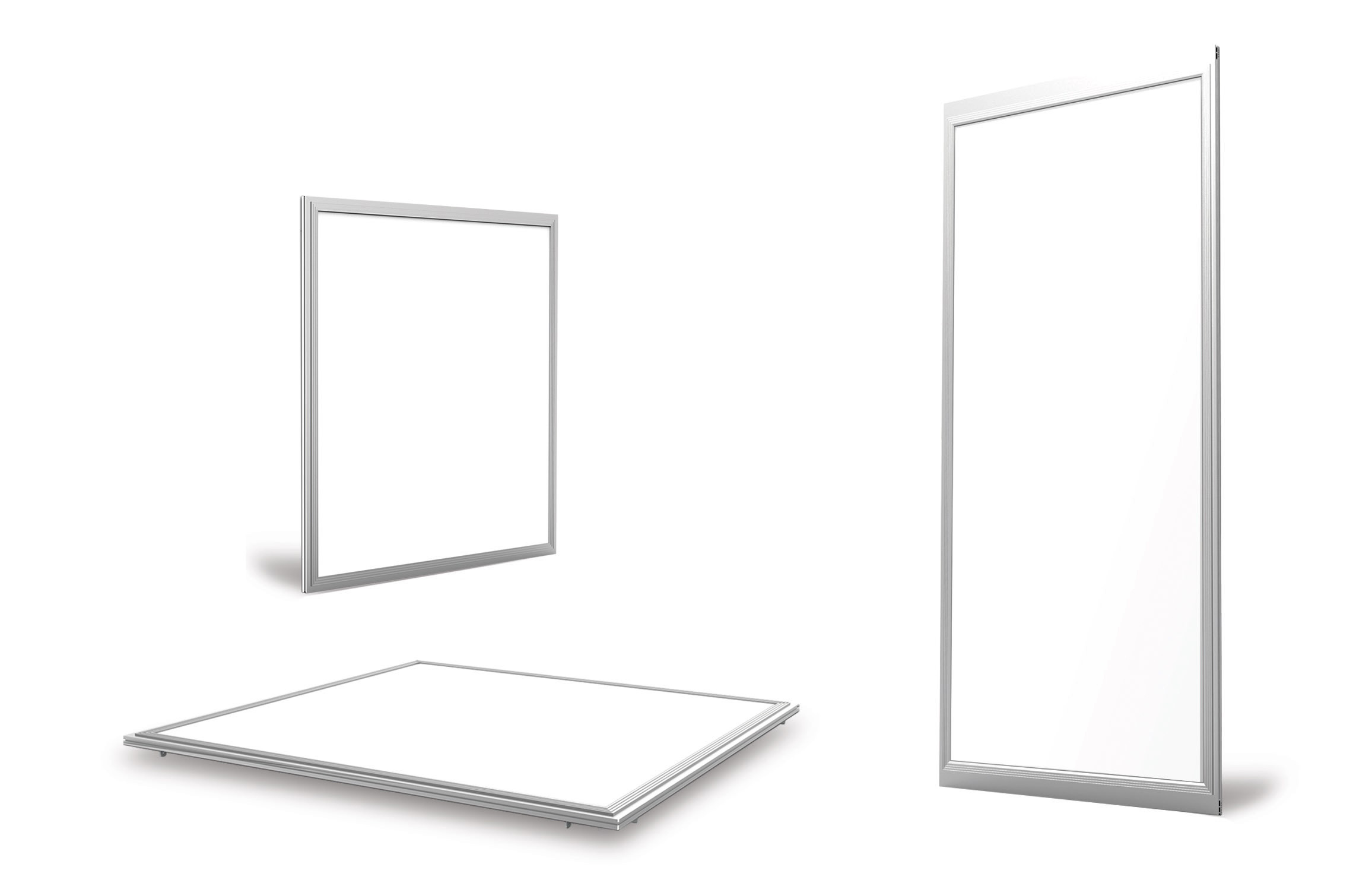 LED Panel Light 600X600, 2ftx2FT Ceiling Light