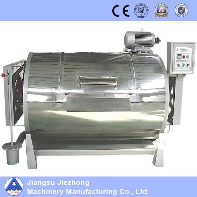 Washing Machine /Washing Equipment/Industrial Washing Machine/Industrial Washing Equipment/Industrial Washer/Jeans Washer /Jeans Washing Machine