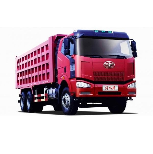 Engine Parts for Chinese Truck Dongfeng Sinotruk FAW Shacman Foton Beiben