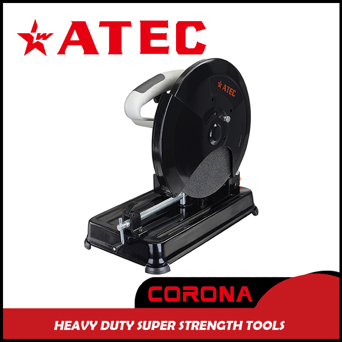 2200W Hand Machine Power Tools Cut off Machine (AT7999)