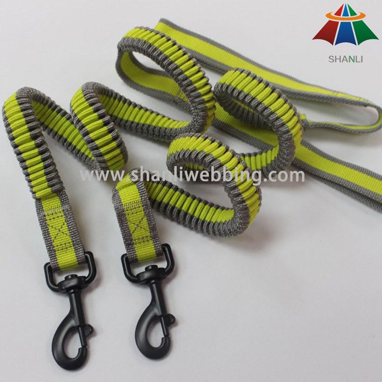 High Quality Pet Leash Products Wholesale, Best Pet Supply Dog Leash