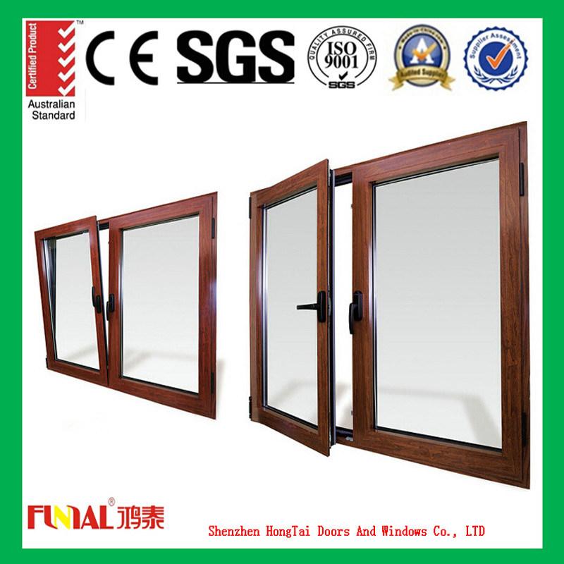 6mm and 8mm Tempered Glass Door Window