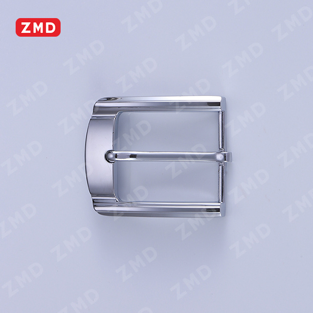 Belt Buckle Men′s Belt Buckle Metal Buckle Pin Buckle