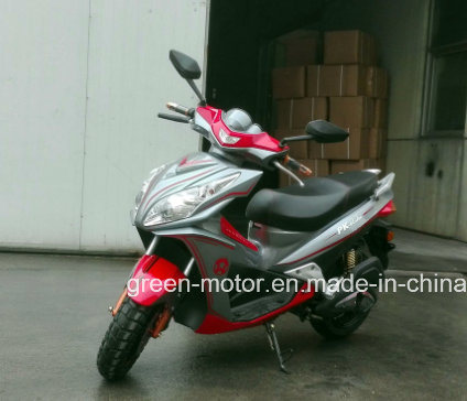 1500W/2000W Electric Scooter, Electric Motor