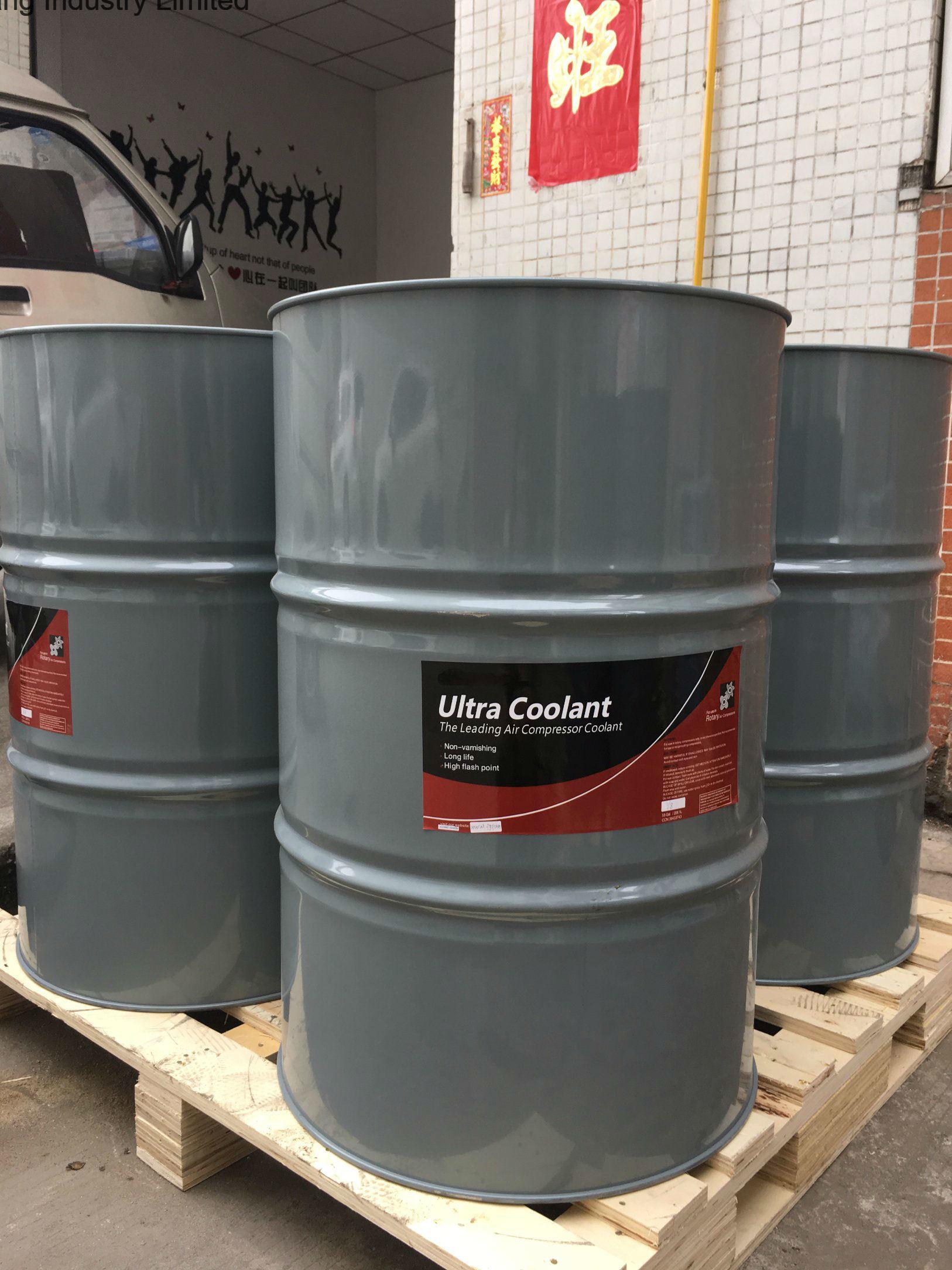 Ingersoll-Rand SSR Ultra Coolant 92692292
