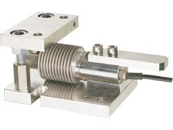 Load Cell for Electronic Platform Scale (PE-7)