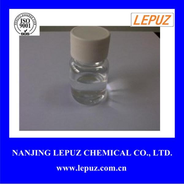 UV Light Stabilizer 292 Equal to Eversorb93