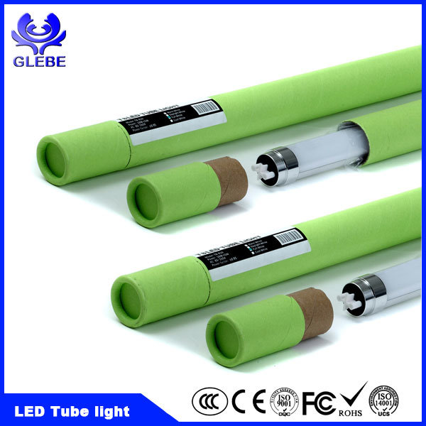 LED Fluorescent Light 10W 0.6m T8 LED Tube